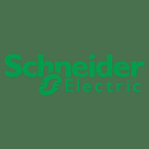 schneider500x500