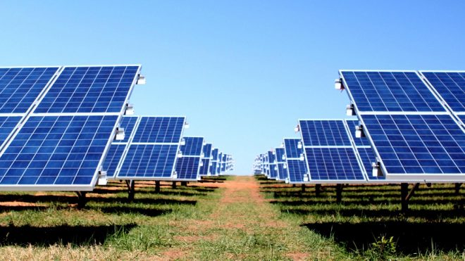 Carry On up the solar farm: Queensland's baffling new solar rules